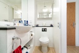 Home by Unilife Serviced Apartments